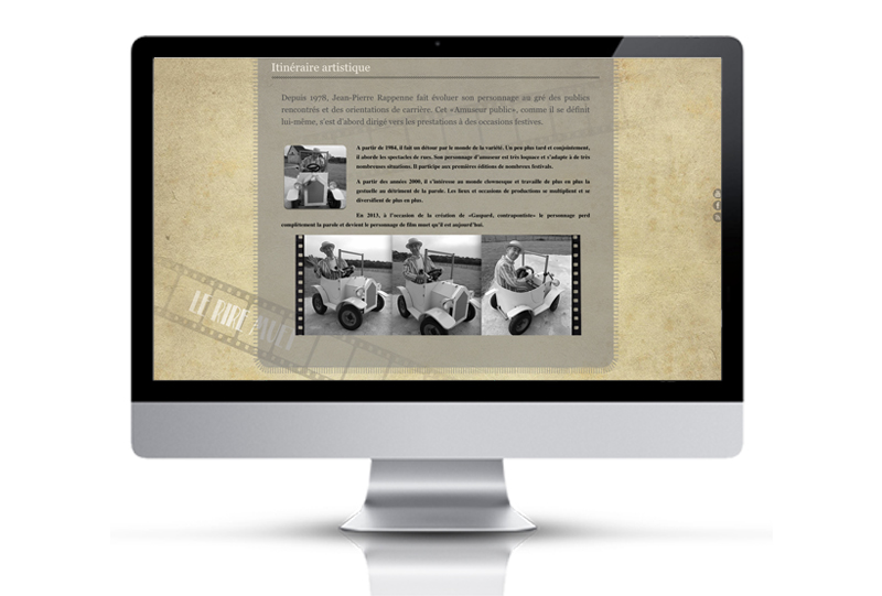 webdesign-gaspard-02-bycamille