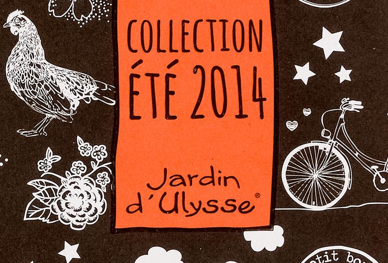 graphisme-print-catalogue-jdu-bycamille11