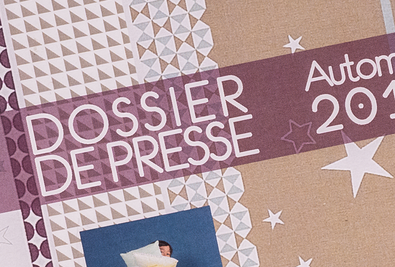 dossier-presse-graphisme-print-bycamille