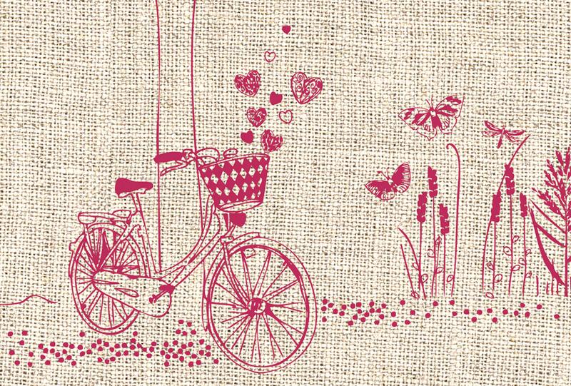 motifs all over design textile graphisme designer textile lyon. Black Bedroom Furniture Sets. Home Design Ideas