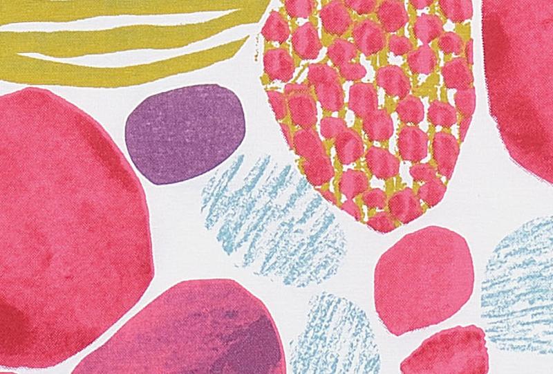 motif-all-over-design-textile-jardin-ulysse-pois-nappe-bycamille