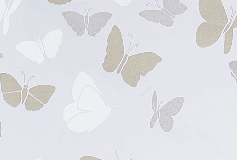 motif-all-over-design-textile-papillons-rideau-bycamille