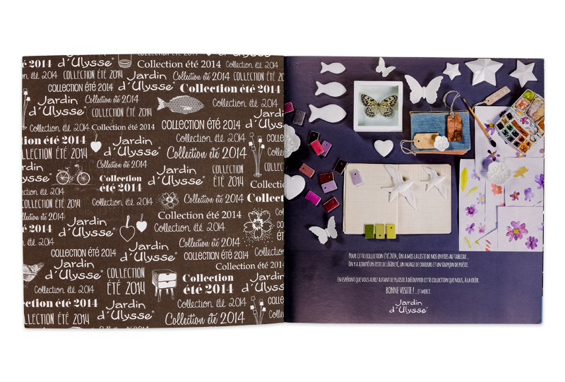 graphisme-print-catalogue-jdu-bycamille02