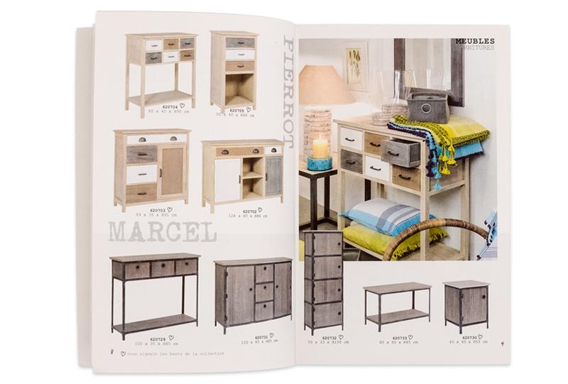 Jardin D Ulysse Catalogue