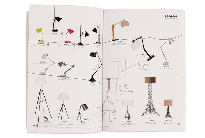 catalogue-jdu-ete2012-bycamille-06