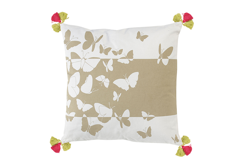 design-textile-papillons-coussin-bycamille