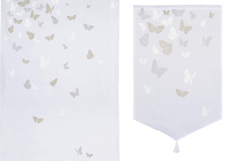 Motif plac papillon motif all over design textile graphisme for Jardin d ulysse 2016