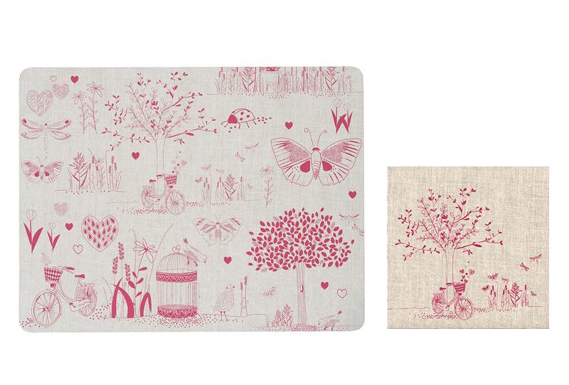 jardin-d'ulysse-design-textile-toiledejouy-01-bycamille