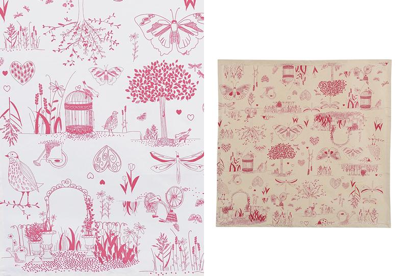 jardin-d'ulysse-design-textile-toiledejouy-02-bycamille