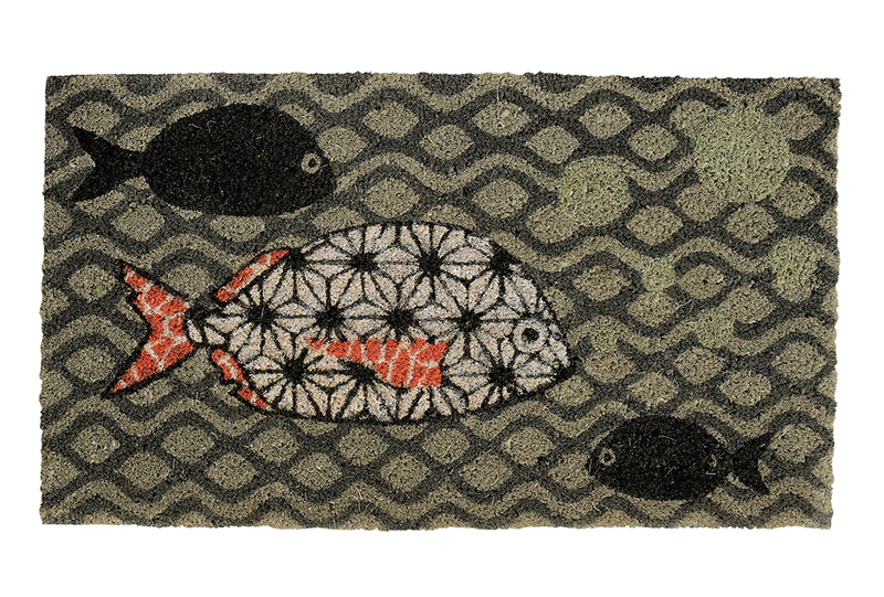 jardin-d'ulysse-illustrations-paillassons-02-bycamille