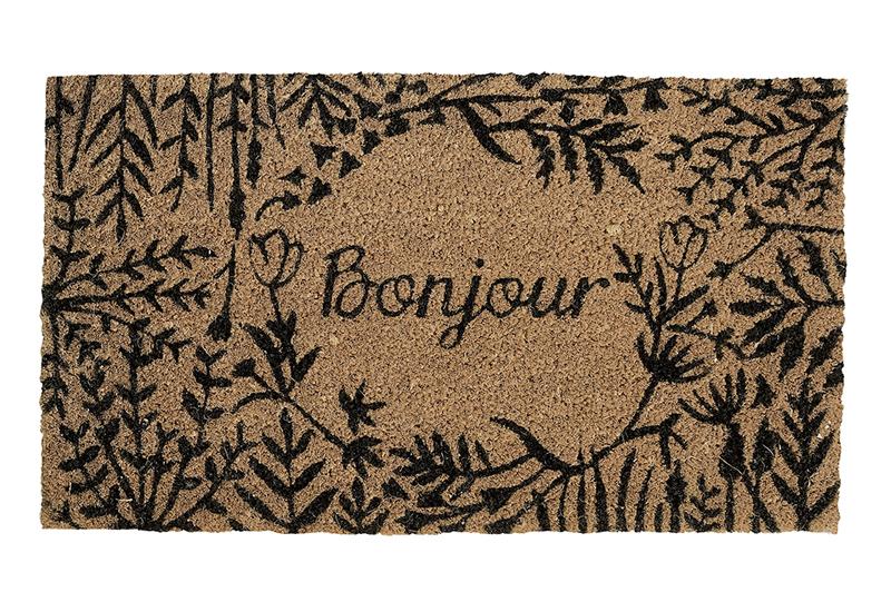 Illustrations graphisme illustratrice lyon graphiste for Jardin d ulysse 2015
