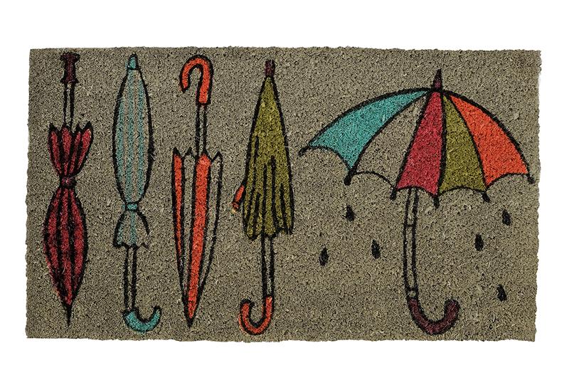 jardin-d'ulysse-illustrations-paillassons-04-bycamille