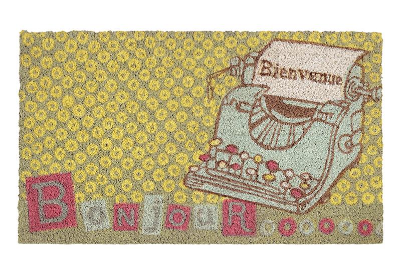 jardin-d'ulysse-illustrations-paillassons-06-bycamille