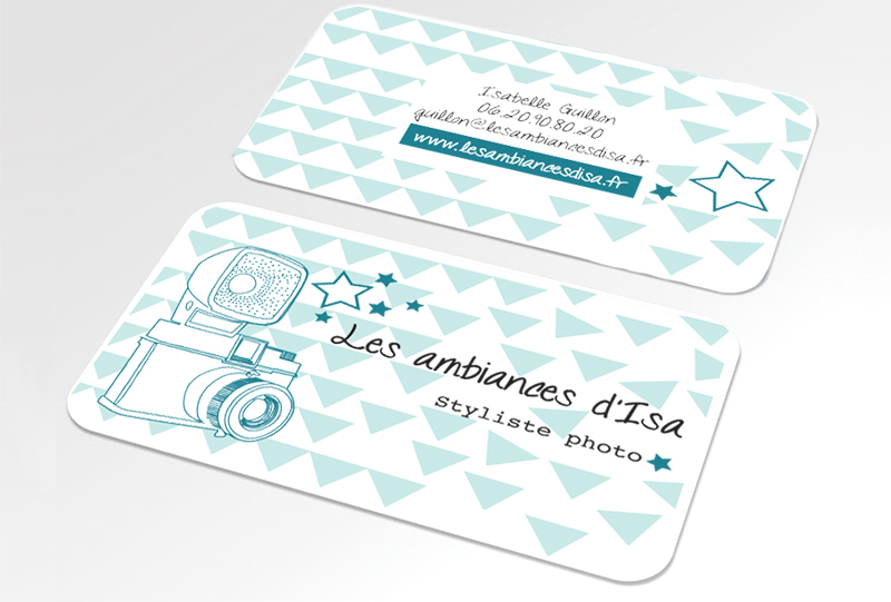 carte-visite-ambiances-isa-bycamille
