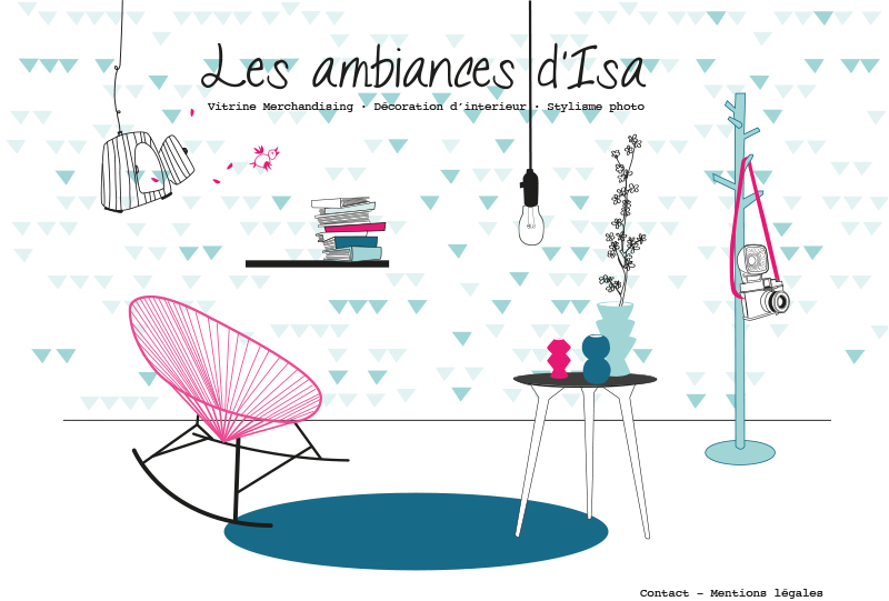 graphisme-web-ambiances-isa-bycamille1