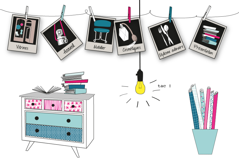 graphisme-web-ambiances-isa-bycamille2