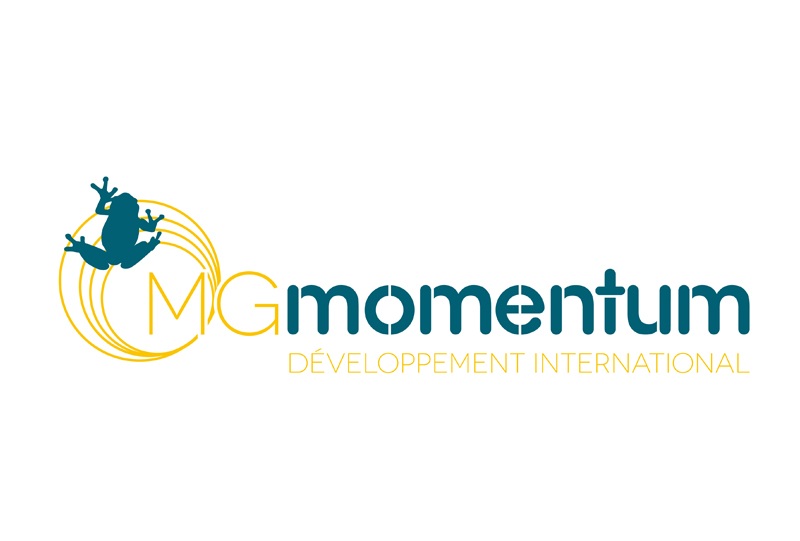 graphisme-logo-mgmomentum-bycamille-1