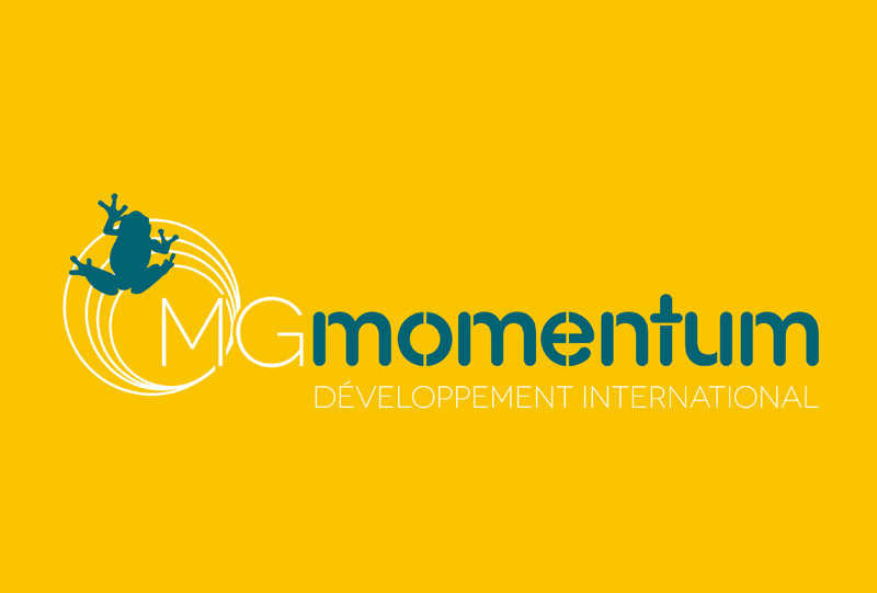 graphisme-logo-mgmomentum-bycamille-2