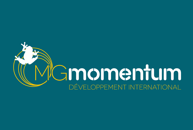 graphisme-logo-mgmomentum-bycamille-3