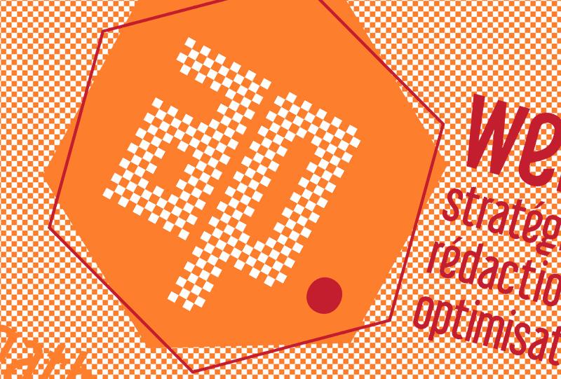 graphisme-identite-visuelle-logo-agathe-pelleau-bycamille-01