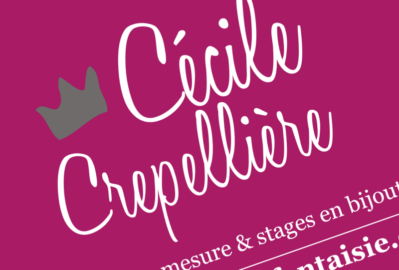 charte-graphique-webdesign-cecile-crepelliere-bycamille
