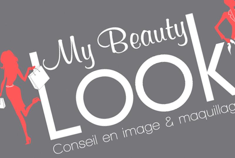 creer-un-logo-identite-visuelle-webdesign-mbl-bycamille