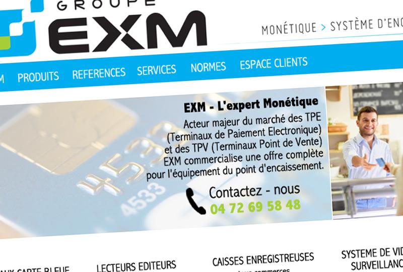 graphisme-web-print-exm-bycamille-1
