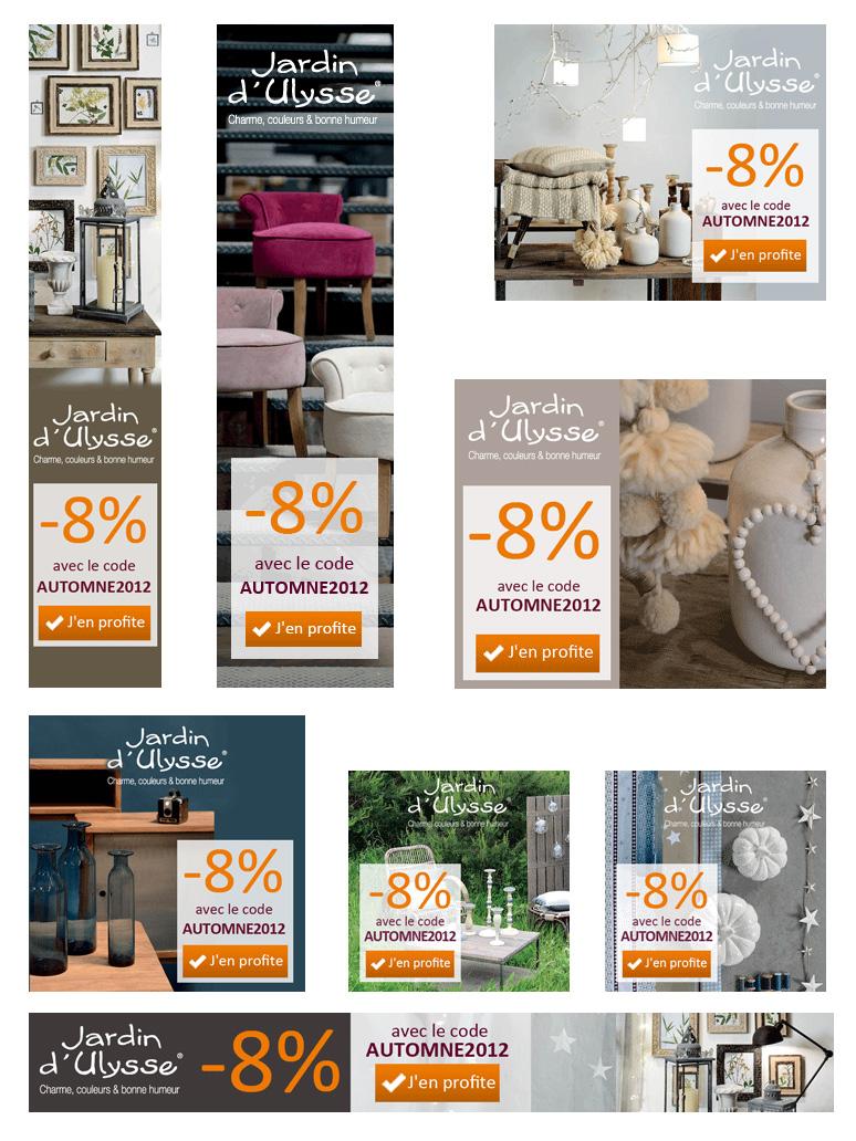 web-design-bannieres-statiques-jardindulysse-2012-bycamille