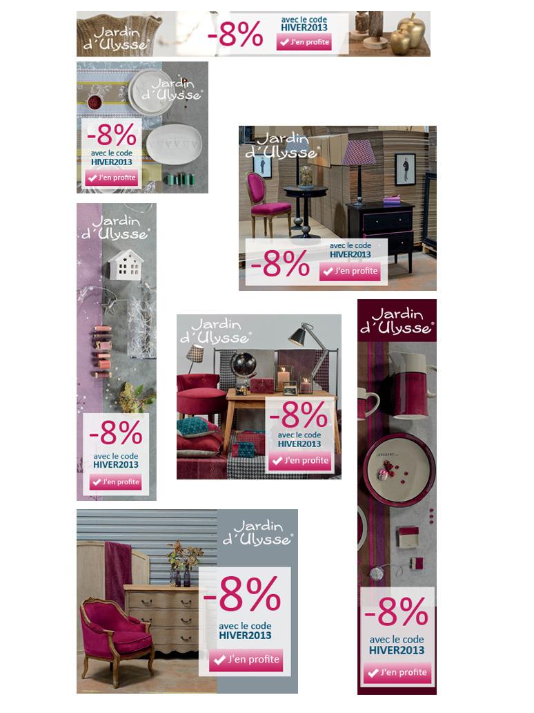 web-design-bannieres-statiques-jardindulysse-2013-bycamille