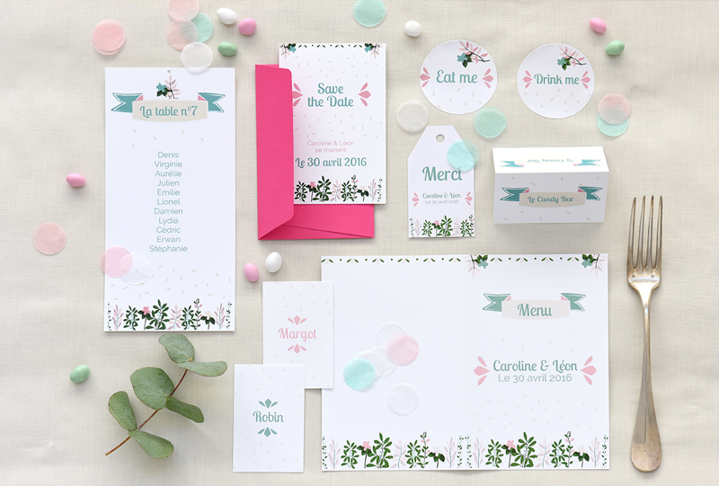 avery-faire-part-mariage-graphisme-bycamille