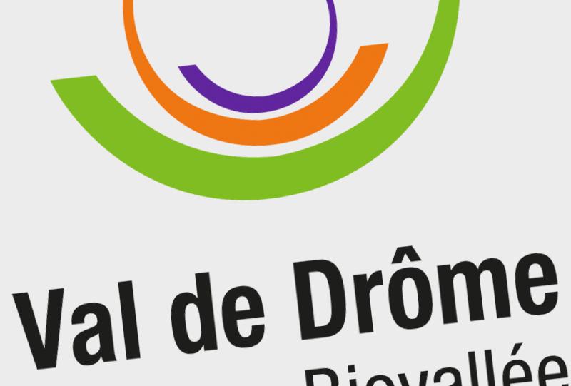 charte-graphique-graphisme-communaute de communes-bycamille