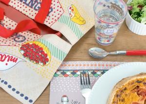 design-textile-illustration-dlp-bon-ptit-plat