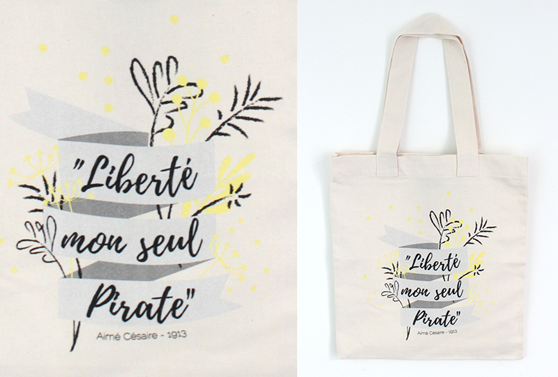 design-textile-illustration-totebag-alma-mater-bycamille