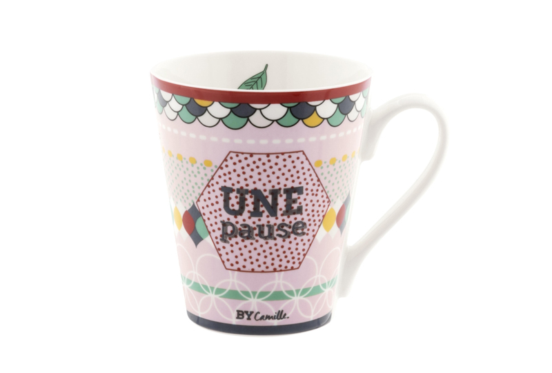 design-textile-illustration-mug-dlp-bycamille