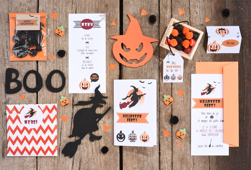 avery-halloween-graphisme-bycamille
