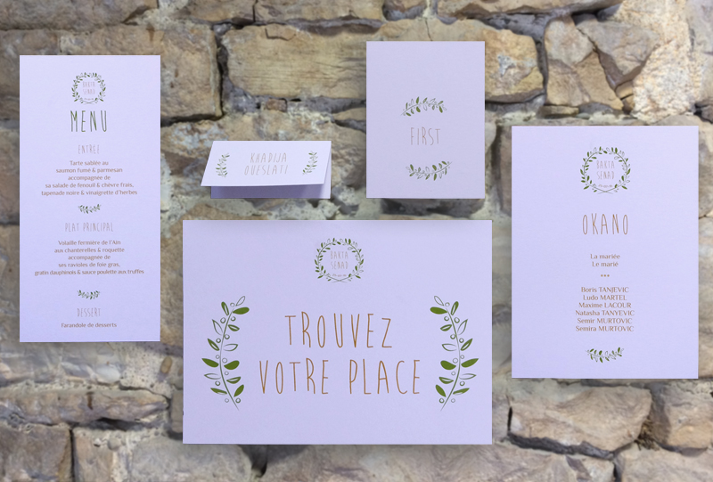 graphisme-papeterie-mariage-bycamille