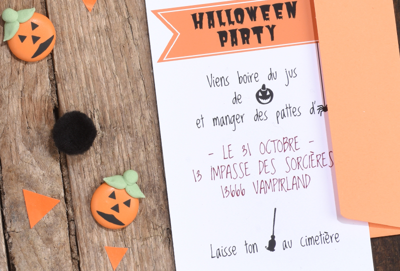 faire-part-halloween-graphisme-avery-bycamille