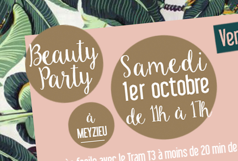 evenement-invitation-graphisme-bycamille