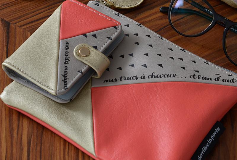 design textile objets