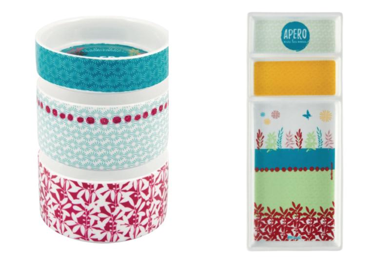 design-textile-illustration-dlp-plateau-apero-bycamille