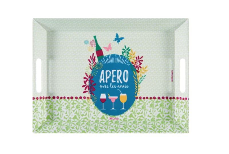 design-textile-illustration-dlp-plateau-avec-les-amis-bycamille