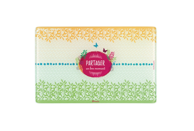 design-textile-illustration-dlp-plateau-fromage-bycamille