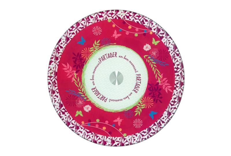 design-textile-illustration-dlp-plateau-tournant-bycamille