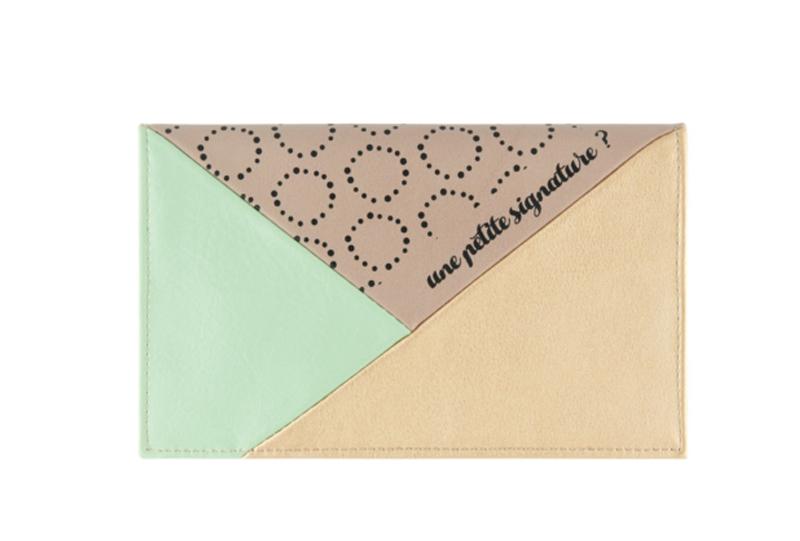 design-textile-illustration-dlp-porte-chequier-bycamille