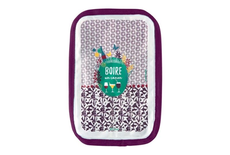 design-textile-illustration-dlp-rafraichisseur-bouteille-bycamille