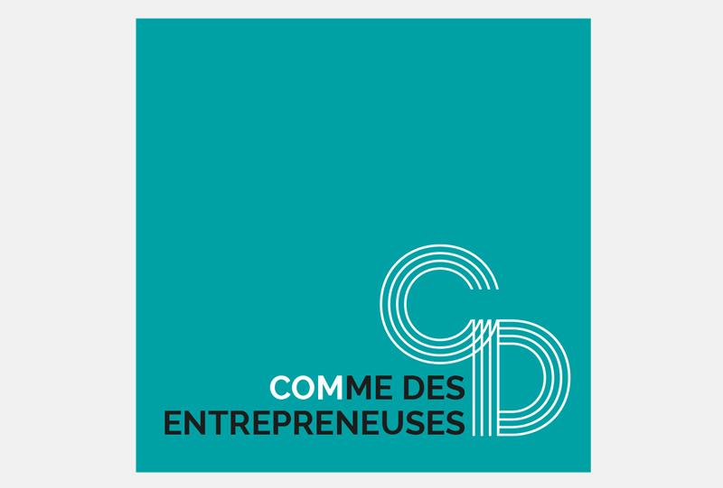 graphisme-comme-des-entrepreneuses-logo-bleu-2