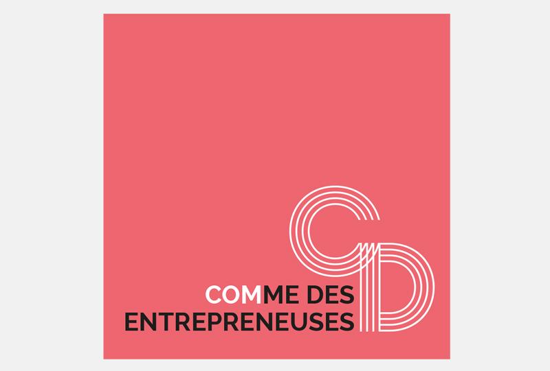 graphisme-comme-des-entrepreneuses-logo-corail-2