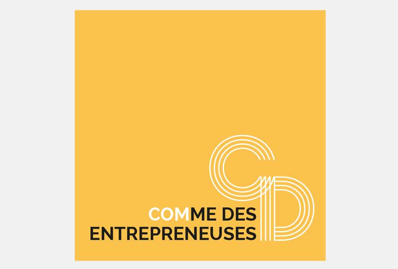 graphisme-comme-des-entrepreneuses-logo-jaune-2