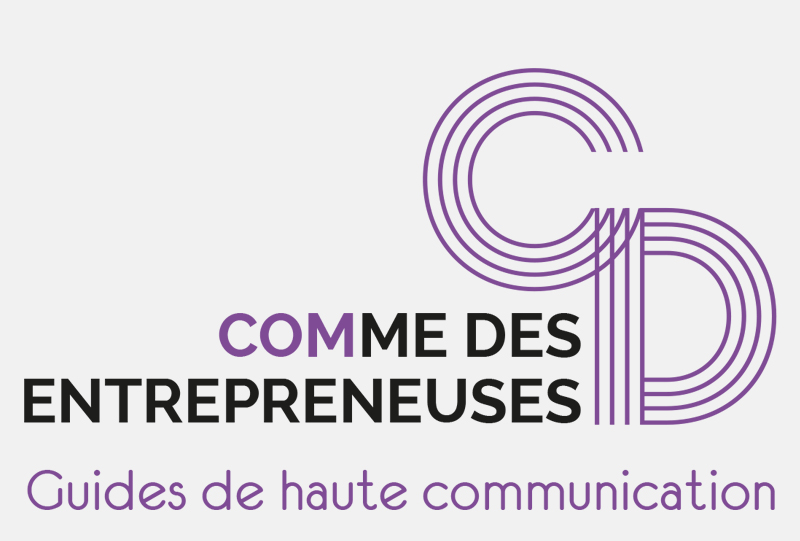 graphisme-comme-des-entrepreneuses-logo-violet-1