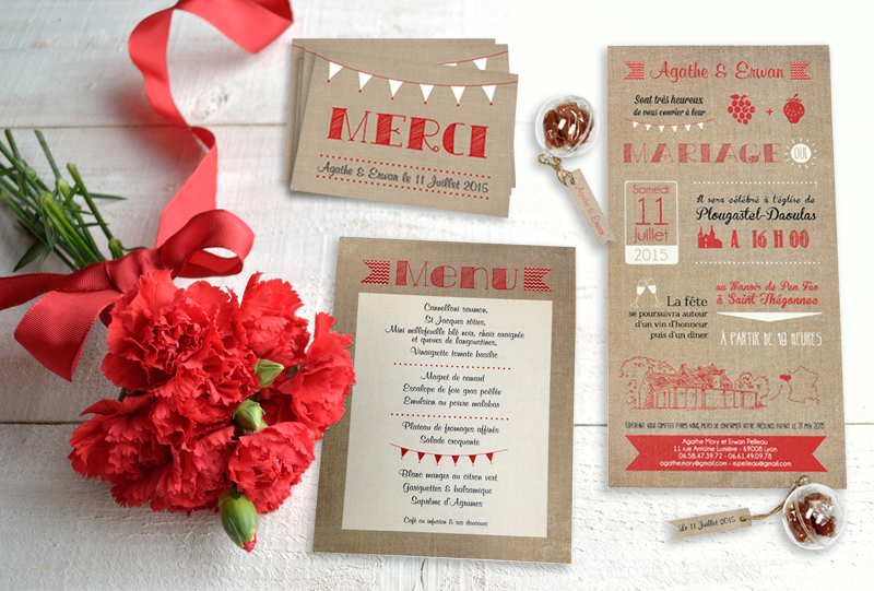graphisme-mariage-A&E-bycamille